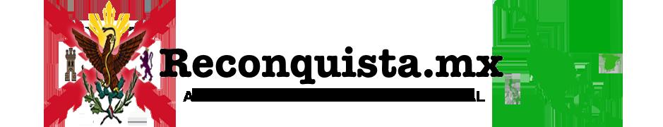 Reconquista.mx